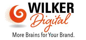wilker-digital